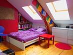 Vente Maison 6 pièces 131m² Nemours (77140) - Photo 4