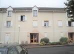Location Appartement 2 pièces 54m² Saint-Pierre-lès-Nemours (77140) - Photo 2