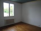 Location Appartement 4 pièces 90m² Souppes-sur-Loing (77460) - Photo 6
