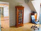 Vente Maison 7 pièces 135m² La Madeleine-sur-Loing (77570) - Photo 5