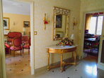 Vente Maison 7 pièces 145m² Nemours (77140) - Photo 6