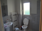 Location Maison 4 pièces 87m² Nemours (77140) - Photo 10