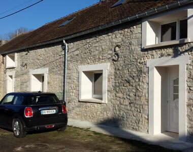 Location Maison 4 pièces 89m² Montcourt-Fromonville (77140) - photo