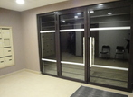 Vente Appartement 1 pièce 28m² Nemours (77140) - Photo 5