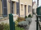 Location Maison 4 pièces 87m² Nemours (77140) - Photo 2