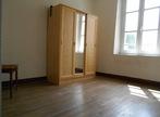 Vente Maison 8 pièces 175m² Nemours (77140) - Photo 7