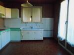 Vente Maison 6 pièces 150m² Nemours (77140) - Photo 3