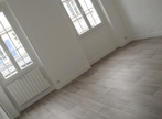 Location Appartement 44m² Nemours (77140) - Photo 3