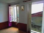Vente Maison 4 pièces 63m² Nemours (77140) - Photo 2