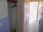 Vente Appartement 2 pièces 48m² Nemours (77140) - Photo 4