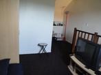 Location Appartement 1 pièce 35m² Nemours (77140) - Photo 5