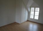 Location Maison 4 pièces 87m² Nemours (77140) - Photo 9