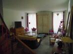 Vente Maison 6 pièces 131m² Nemours (77140) - Photo 2