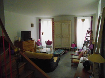 Vente Maison 6 pièces 131m² Nemours (77140) - Photo 1