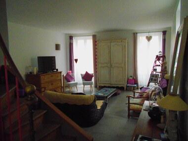 Vente Maison 6 pièces 131m² Nemours (77140) - photo