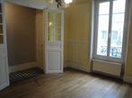 Location Appartement 3 pièces 45m² Nemours (77140) - Photo 1