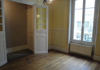 Location Appartement 3 pièces 45m² Nemours (77140) - Photo 1