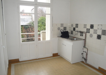 Location Maison 72m² Nemours (77140) - Photo 1