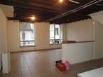 Location Appartement 2 pièces 55m² Nemours (77140) - Photo 1