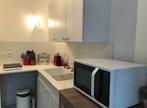 Location Appartement 3 pièces 55m² Château-Landon (77570) - Photo 2