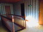 Vente Maison 6 pièces 150m² Nemours (77140) - Photo 8