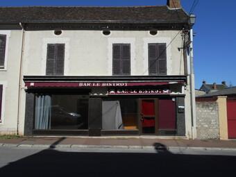 Vente Immeuble 5 pièces 90m² Souppes-sur-Loing (77460) - Photo 1
