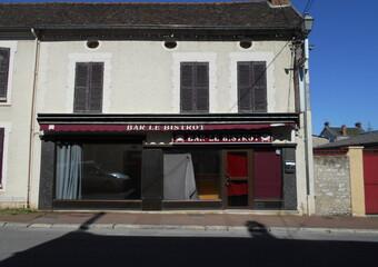 Vente Appartement 5 pièces 90m² Souppes-sur-Loing (77460) - Photo 1