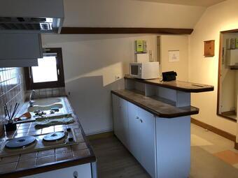 Location Appartement 2 pièces 23m² Fontainebleau (77300) - Photo 1