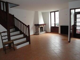 Location Maison 4 pièces 70m² Nemours (77140) - Photo 1