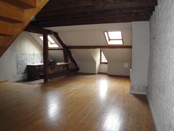 Location Appartement 3 pièces 80m² Moret-sur-Loing (77250) - Photo 1