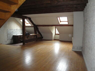 Location Appartement 3 pièces 80m² Moret-sur-Loing (77250) - photo