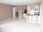 Vente Appartement 2 pièces 49m² Nemours (77140) - Photo 1