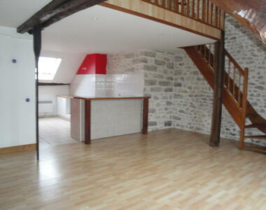 Location Appartement 2 pièces 80m² Nemours (77140) - photo
