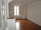 Location Maison 72m² Nemours (77140) - Photo 2