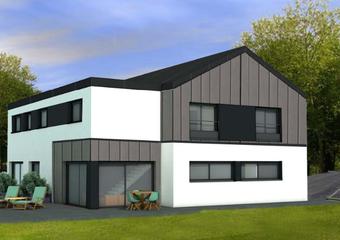 Vente Maison 4 pièces 95m² Aix-les-Bains (73100) - Photo 1