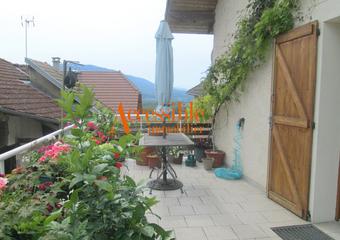 Vente Maison 3 pièces 100m² Massignieu de Rives - photo 2