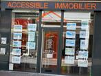 Vente Fonds de commerce 21m² Aix-les-Bains (73100) - Photo 1