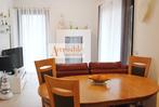 Vente Appartement 2 pièces 49m² Brison-Saint-Innocent (73100) - Photo 2