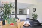 Vente Maison 6 pièces 169m² Tresserve (73100) - Photo 2
