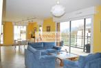 Vente Appartement 5 pièces 150m² Aix-les-Bains (73100) - Photo 2