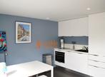 Vente Appartement 2 pièces 37m² AIX LES BAINS - Photo 2