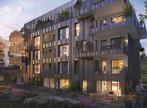 Vente Appartement 2 pièces 40m² Aix-les-Bains (73100) - Photo 1