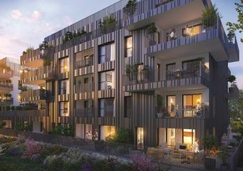 Vente Appartement 3 pièces 68m² AIX LES BAINS