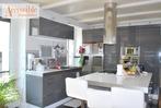 Vente Maison 6 pièces 156m² Aix-les-Bains (73100) - Photo 3