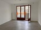 Vente Appartement 1 pièce 27m² LA MOTTE SERVOLEX - Photo 1
