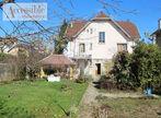 Vente Maison 10 pièces 220m² Aix-les-Bains (73100) - Photo 8
