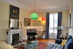 Vente Appartement 9 pièces 238m² Aix-les-Bains (73100) - Photo 5