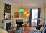 Vente Appartement 9 pièces 239m² AIX LES BAINS - Photo 5