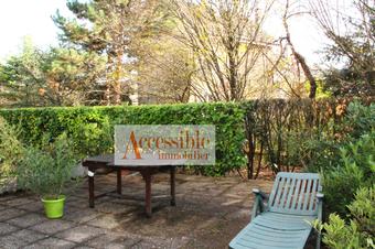 Vente Appartement 2 pièces 39m² Chambéry (73000) - Photo 1