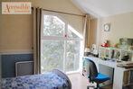 Vente Maison 5 pièces 140m² Drumettaz-Clarafond (73420) - Photo 7